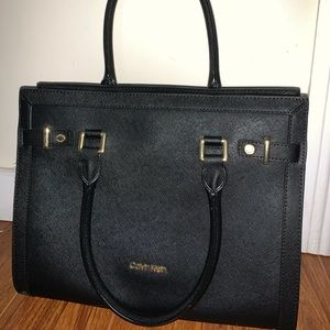 Ck high quality bag for sale
